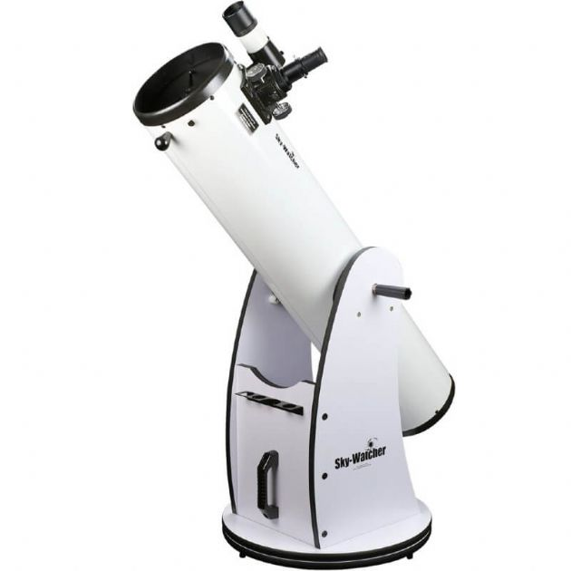 Sky-Watcher Skyliner-200P Dobsonian